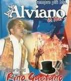 jack_alviano