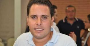 nino_de_gaetano