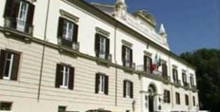 palazzo_provincia_cosenza