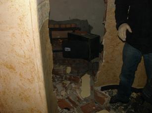 bunker_1