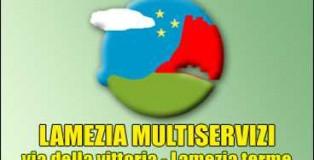 logo_lamezia_multiservizi