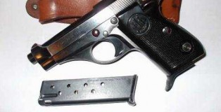pistola_7065