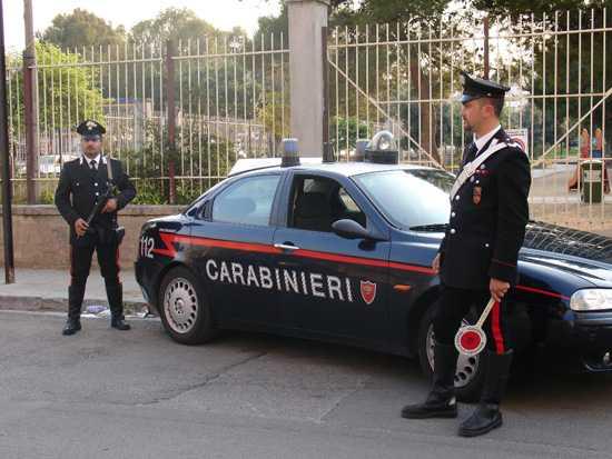 Arrestati i presunti mandanti dell'omicidio dell'oculista Fortunato Larosa