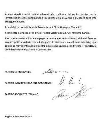 ACCORDO_POLITOCO_PD_PSI_CANALE