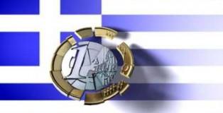 Euro Grecia CracR400