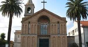 Terranova_S_M_-_Chiesa_del_SS_Crocifisso_01