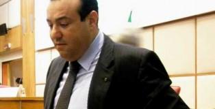 Lupini Antonino_Presidente_Confagricoltura_Reggio_Calabria