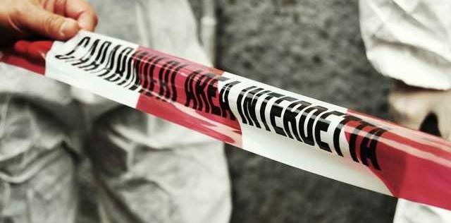 Operaio ucciso in un agguato nella Locride