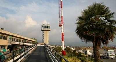 AEROPORTO REGGIO_CALABRIA