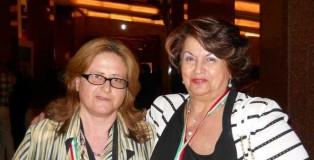 Teresa Libri_con_lOn__Angela_Napoli