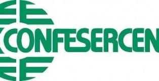 confesercenti-1024x410