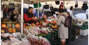 mercato 1