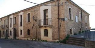 palazzo baldari_gioia_tauro