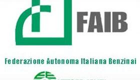 faib logo2