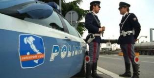 polizia stradale_nuova1