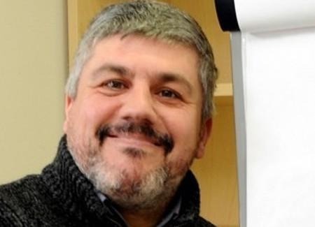 Lorenzo Croce lascia la presidenza di Aidaa Per motivi di salute e personali. Al suo posto Antonella Brunetti - primopiano_croce_lorenzo-450x325