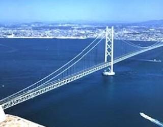 Si riaffaccia l'idea del Ponte sullo Stretto: stanziato più di un miliardo. Insorgono Sel e M5S