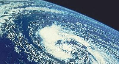 cambiamenti climatici--400x300