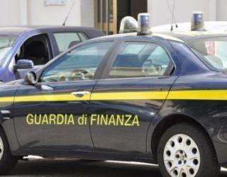 Sequestrato fondo di garanzia regionale. Indagati 10 ex assessori giunta Loiero e due dirigenti