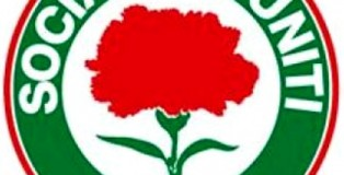 Logo-SocialistiUniti