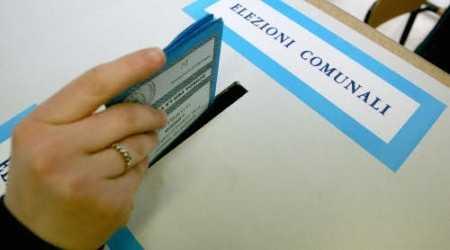 Elezioni, 60 i Comuni calabresi al voto. Vibo l'unico capoluogo
