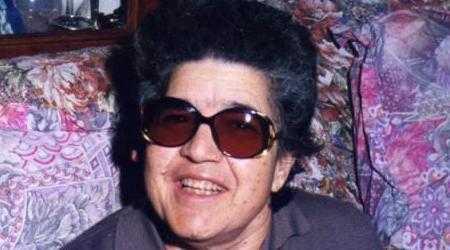 Natuzza Evolo, intervista a Domenico Caruso Ecco la testimonianza dello scrittore di San Martino sulla veggente scomparsa il 1° novembre 2009