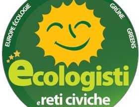 verdi ecologisti