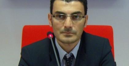 Domenico Cento
