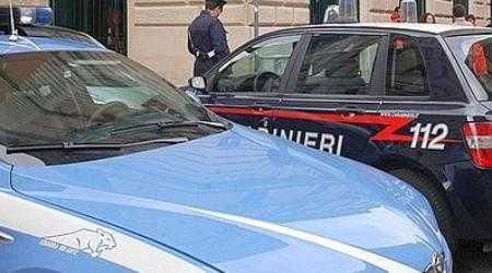 Colpo al clan degli zingari di Cosenza: 16 arresti. Quattro sono riusciti a scappare