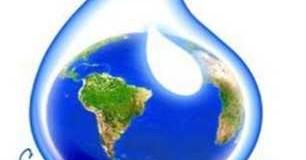 comitato-lametino-acqua-pubblica