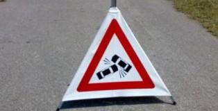 incidente stradale_2