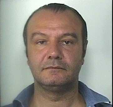 Foto arresto barbara croce 20