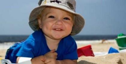 bambini in_spiaggia