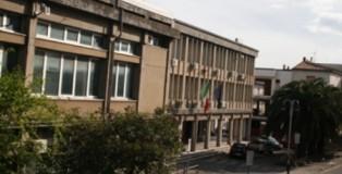 tribunale castrovillari-tribunale-213