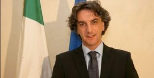 aieta giuseppe_sindaco_cetraro