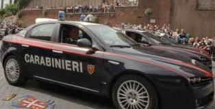 carabinieri1 bella