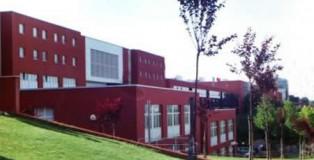 unical cosenza_arcavacata_campus_capitale_umano