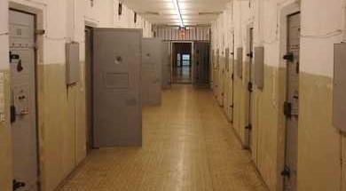 carcere 390