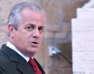 Caso Scajola, il Tribunale del riesame 'boccia' l'aggravante mafiosa. Processo rinviato al 6 novembre