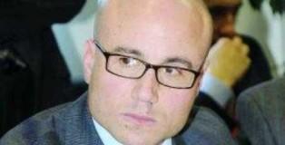 bruni pier_paolo_sostituto_procuratoredda_catanzaro