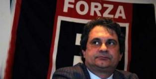 fiore Roberto-Fiore2