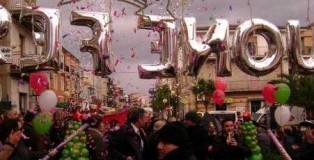 crosia mercatini_natalizi_2