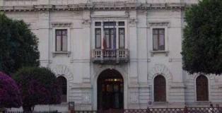 Comune Reggio-742985