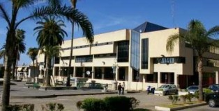 Tribunale di Palmi
