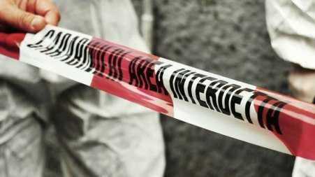 Bracciante agricolo ucciso a fucilate nel Catanzarese
