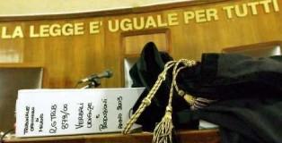 Tribunale-legge-2