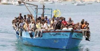 immigrati-lampedusa1