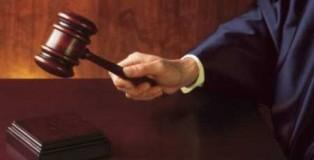 tribunale martello