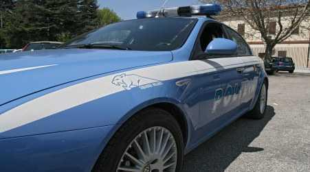 Omicidio Torcasio, arrestati due fratelli a Lamezia
