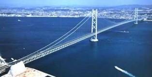 ponte-sullo-stretto1